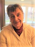 Shirley Reinhard obit pic (3)